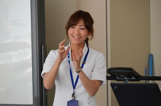 片岡 聡子